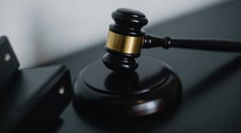 Les étapes juridiques devant le Tribunal Judiciaire (TJ)